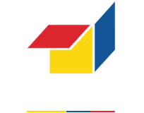 Pro Export
