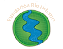 Rio Urbano