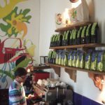 Cafe Jesus Martin: The Best Coffee In Colombia?