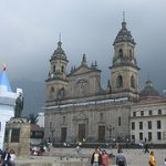 Only 24 Hours in Bogotá? Here's what to do…
