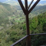 Living in a Coffee Paradise: Salento, Colombia