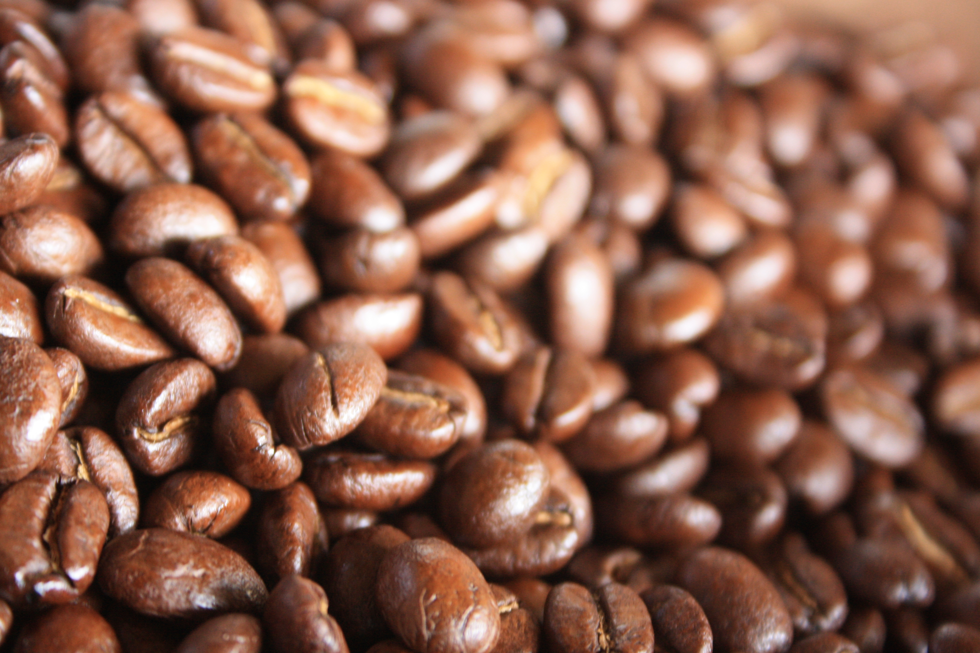 colombian coffee Shop h-e-b 100% colombian med-dark roast ground coffee - compare prices,  read reviews, add to shopping list, get product info, or find in store.