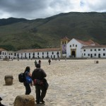 Villa de Leyva and its Neighbours: Things to See Around Villa de Leyva