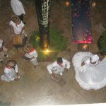 Colombian Folklore – The beautiful music and dance of Cumbia