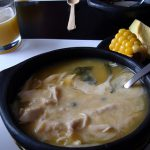 5 (Delicious) Soups You Should Try When You Travel To Colombia