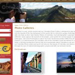 Collaborative Colombia Photo Gallery: join our project with your Colombia pictures!