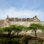 5 Unforgettable Landmarks Around Colombia You Cannot Miss