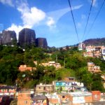5 Cities of Colombia and Their Personalities