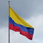 Why Colombia deserves to win Best Blog in the Americas