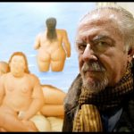 Colombian Culture – All About Fernando Botero