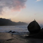 Travel Tips: Finding your way around Tayrona National Park.