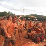 Coming Soon: Tomatina Festival, Sutamarchan – Attack of the Killer Tomatoes?