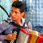 The Colombia Travel Blog's Vallenato Playlist
