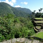 Top 5 Hikes in Colombia – From Mountains to Jungles and Beyond