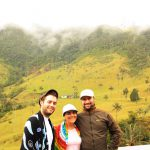 The Top 5 Most Visited Colombia Travel Blog Posts of 2012 (So Far)