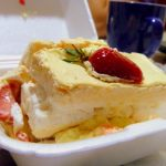 Top 5 Bogotá Desserts – A Delicious Friday Treat