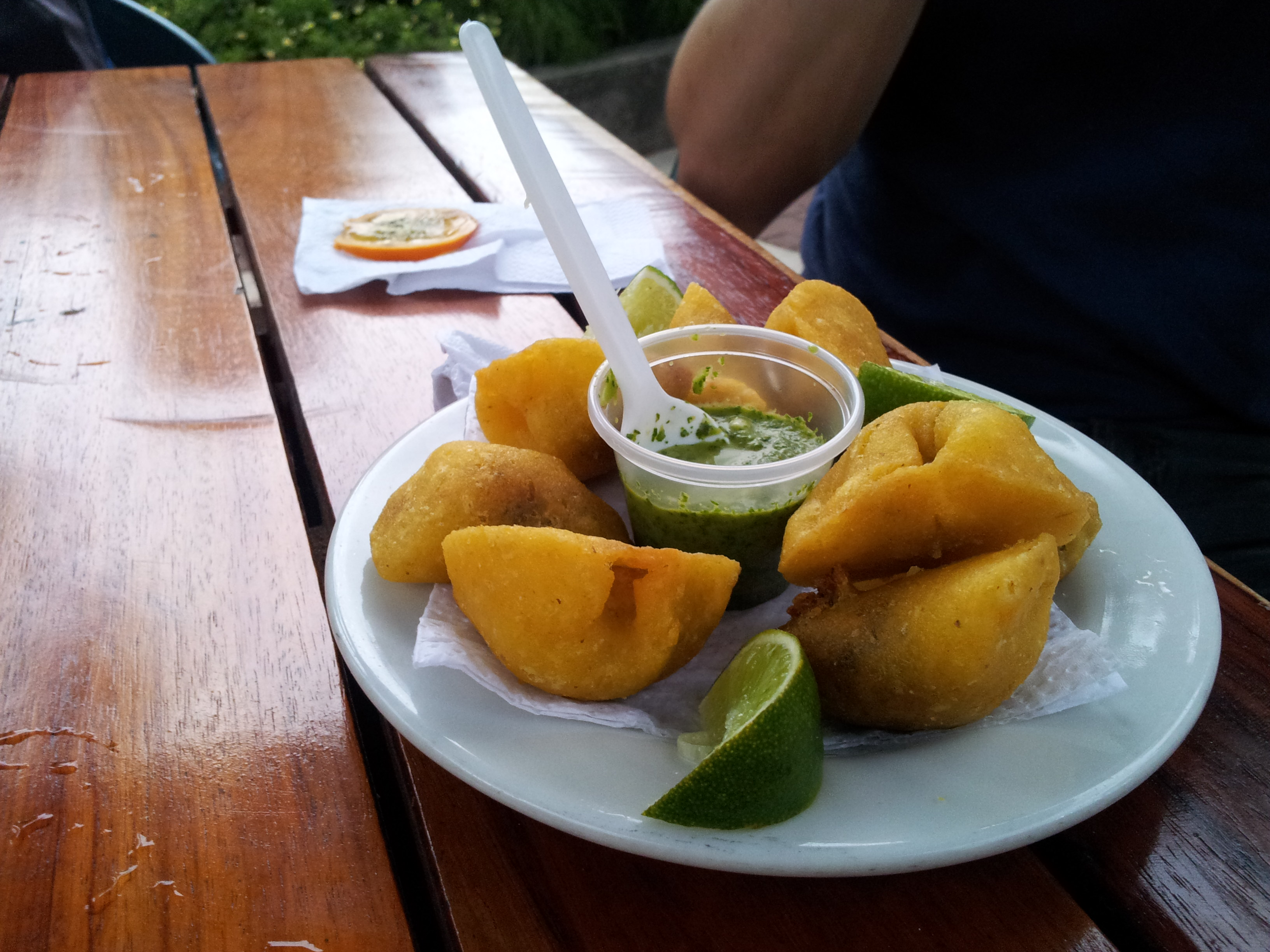 Top Things To Do In Cali Colombia Colombia Travel Blog By - 10 things to see and do in colombia