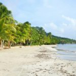 The See Colombia Travel Year in Review 2012