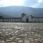 From the Vault: What to do around Villa de Leyva