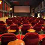 How About an Independent Film and a Beer? – Cine Paraiso, Bogota