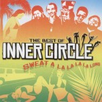 Inner_Circle-The_Best_Of_Inner_Circle_Sweat_A_La_La_La_La_Long-Frontal