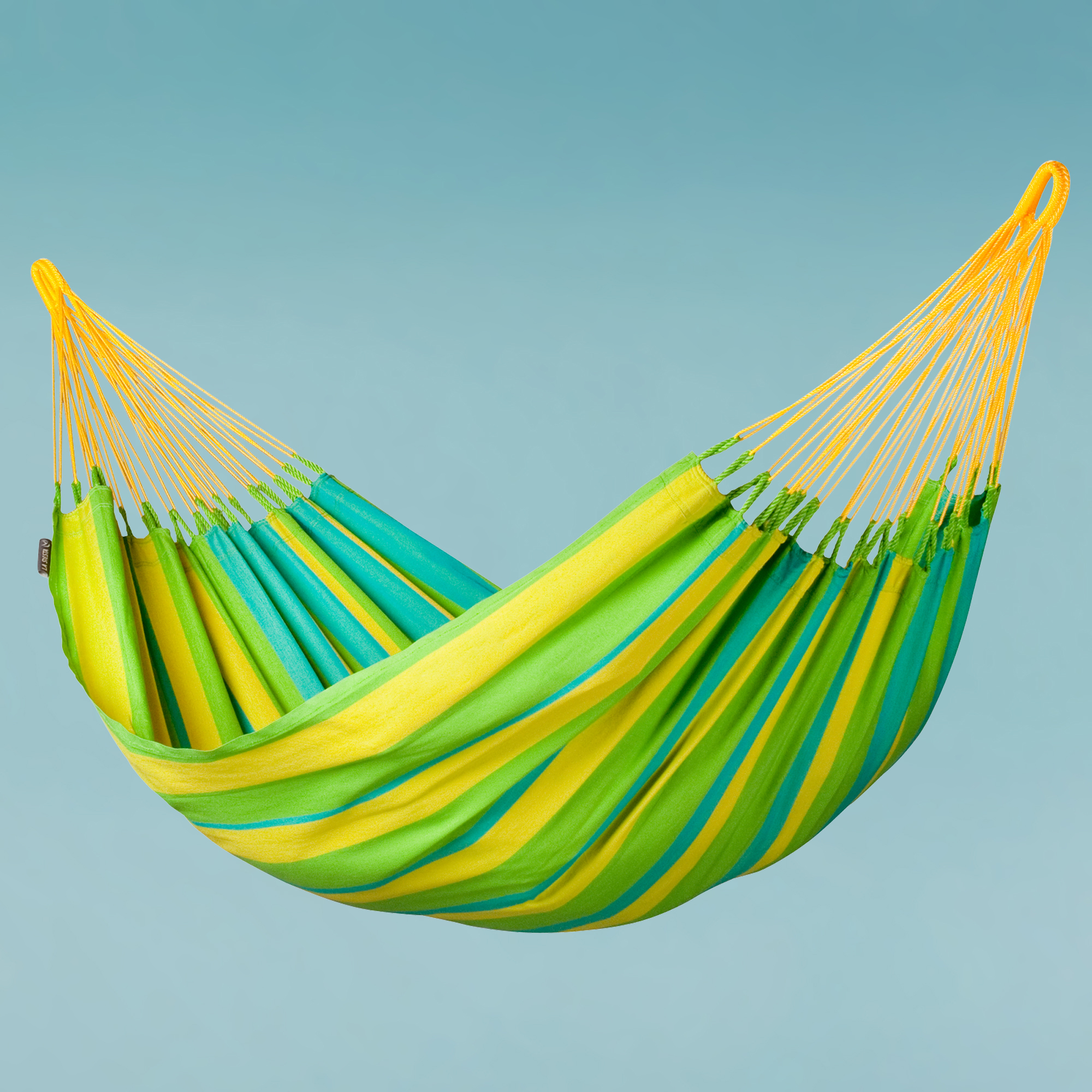 pin hammock colombian it ao flora enjoy cura