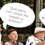 Colombian Spanish: 5 Phrases You'll Only Hear in Colombia