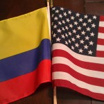 From the vault: 3 Colombian phrases you should not translate literally