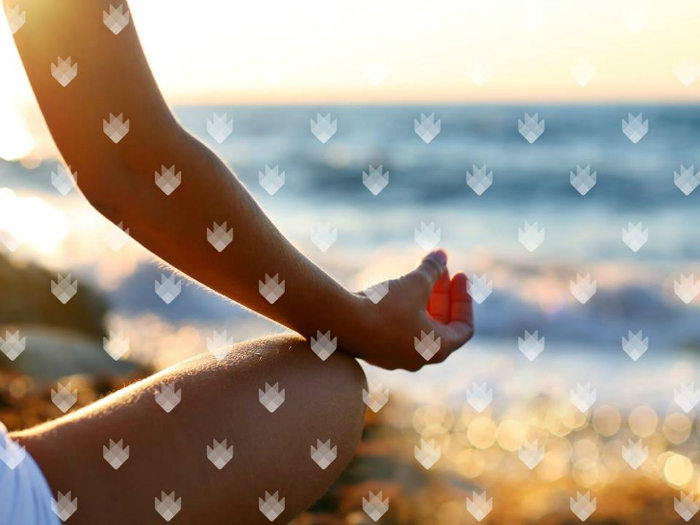 Tayrona is a Colombia-inspired yoga brand in France