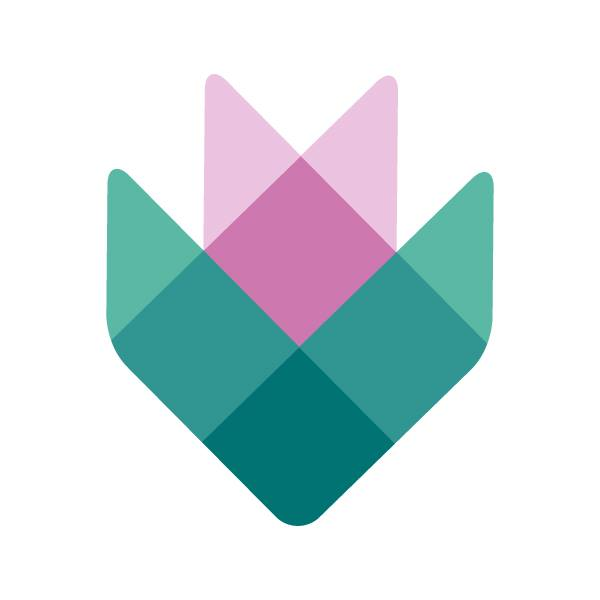 Tayrona, a Colombia-inspired yoga company in France