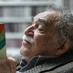 Our Top 5 Gabriel Garcia Marquez Moments
