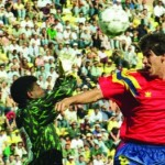 Andres Escobar Remembered: 20 Years On