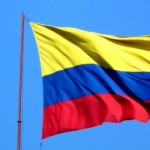 Colombian Independence Day: Top 5 Places to Visit
