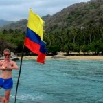 Introducing See Colombia's New Intern Tracey