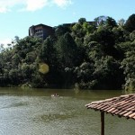 Colombia with Kids – Parque Arvi