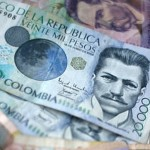 Colombian Currency Explained
