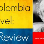 Remembering 2014: See Colombia Travel's Year Review