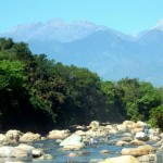 Top 10 Colombian Travel Destinations for 2015 – Part 1