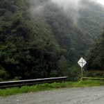 The Trampoline of Death: Mocoa to Pasto on Colombia's Most Dangerous Road