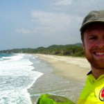The Complete Guide to Tayrona – Part 1: How to get there & what to pack