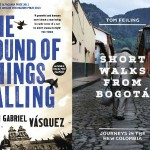15 Books You Should Read Before Visiting Colombia