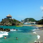 The Complete Guide to Tayrona – Part 3: Beaches