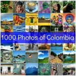 top 10 see colombia travel blog posts of 2015