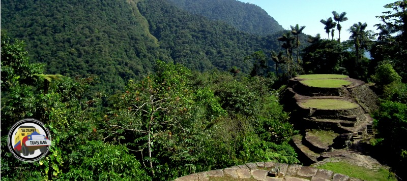 4562eae63768d2 The Top 10 Treks in Colombia: from Andes to Amazon – Colombia Travel Blog  by See Colombia Travel
