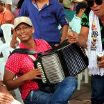 The Accordionists of Valledupar: a Colombia Photo Gallery