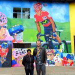 I went to visit Nairo Quintana's parents in Boyacá…and you can too!