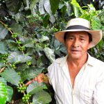 Colombian Coffee Region: 5 reasons why you have to visit Buenavista & Pijao