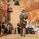 A fond farewell to the Colombia Travel Blog