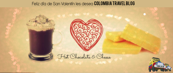 Chocolate y queso-01
