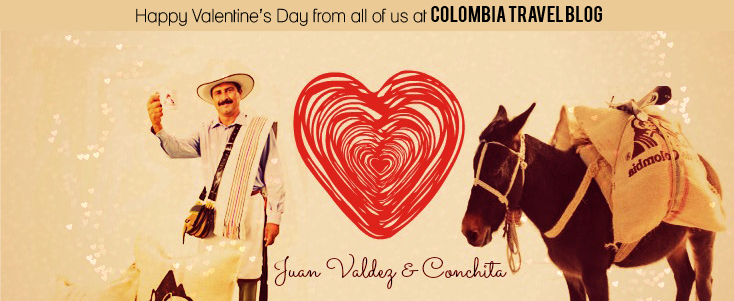 Happy Valentine's Day Juan Valdes y conchita-01